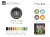 Tyler Village > Brand Strategy & Design
