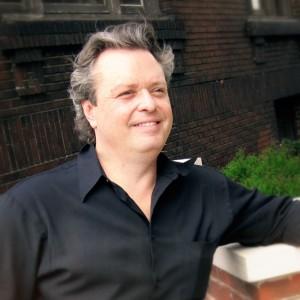 Steve Simmons - Executive Producer