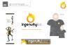 Ingenuity Festival > Brand Strategy & Design