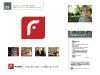 FUTURE Center > Brand Strategy & Design